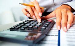 Solução de Consulta Cosit 120/2016 – Sócio – Pró-Labore – Incidência de Contribuição Previdenciária