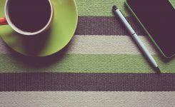 Empresário deve separar o negócio de contas pessoais