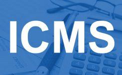 Estados devem restituir ICMS pago a mais em substituição tributária
