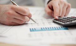 BNDES anuncia pacote para facilitar crédito a pequenas empresas