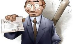 Empresa pode conseguir usar prejuízo para abater débito fiscal