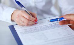 Como registrar a contratação dos funcionários do jeito certo