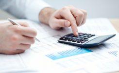 Alteração da alíquota do DIFAL PARTILHA nas vendas interestaduais para não contribuintes do ICMS