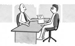 Entenda a rescisão do contrato de trabalho na CLT