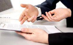 Renegociação de dívidas não reduz juros e multas, diz secretário da Receita